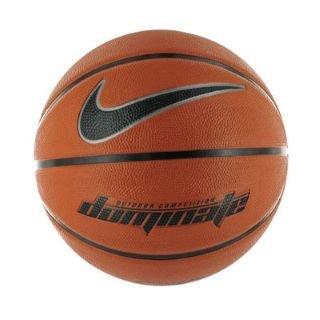 Nike Dominate Basketball 7 Black