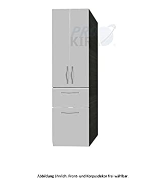 Pelipal Vialo High Cupboard (Vl-hs 03-l/R) Bathroom Furniture/Comfort N/45 x 168 x 33 cm