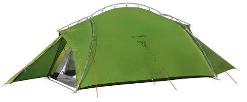 vaude-mark-l-tenda-per-2-persone-verde-green-5400-x-1800-x-1800-cm