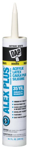 dap-18172-alex-plus-acrylic-latex-caulk-with-silicone-pack-of-12