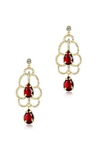 sempre-of-london-the-royal-designer-piece-high-quality-red-ruby-sparkling-18k-gold-plated-earrings-f