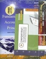 mp-fap-with-wp-krispy-kreme-2003-ar-tt-cd-nettutor-olc-with-pw
