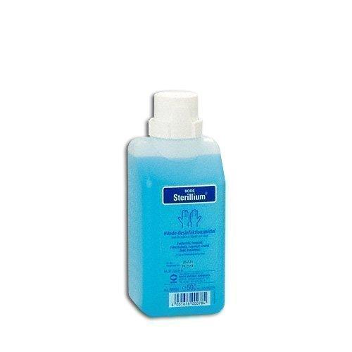 desinfectante-de-mano-sterillium-500ml