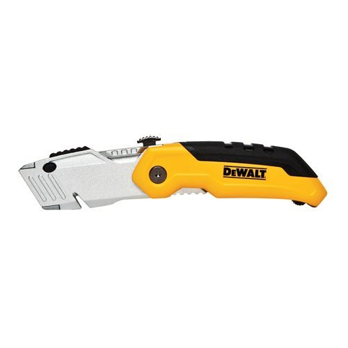 DEWALT-DWHT10035L-Folding-Retractable-Utility-Knife