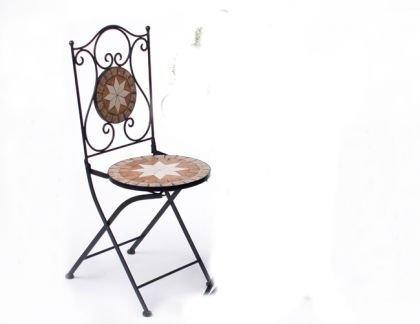 Gartenstuhl Ravenna online kaufen