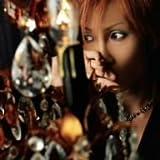 Negative(初回限定生産盤) (DVD付)