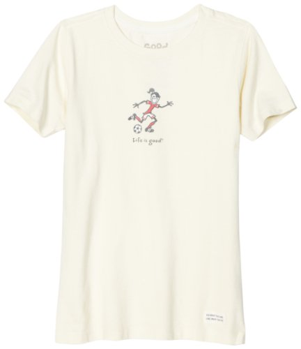 life is good t shirt review