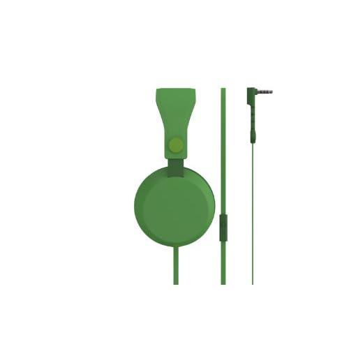 COLOUD THE BOOM (TRANSITIONS) / GREENの写真02。おしゃれなヘッドホンをおすすめ-HEADMAN(ヘッドマン)-