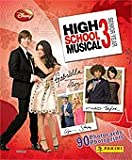 HIGH SCHOOL MUSICAL 3 PHOTOCARDS COLLECTION - BINDER AND ALL THE PHOTOCARDS TO COMPLETE THE BINDER DISNEY