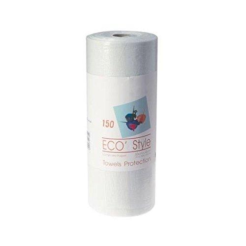 rouleau-serviettes-plastifiees-eco-style