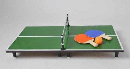 Table Tennis - Mini ping pong da tavolo