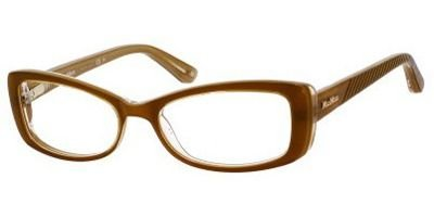 Max Mara MAX MARA 1155 - Honey Brown (0Y4Z)
