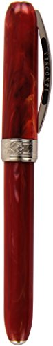 visconti-rembrandt-red-fountain-pen-medium-nib-48290m