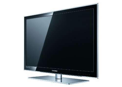 samsung ue32c6200 81 3 cm 32 zoll led backlight. Black Bedroom Furniture Sets. Home Design Ideas