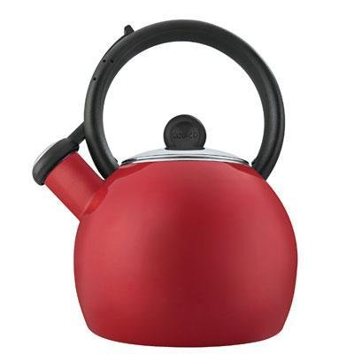 Copco Tea Kettle