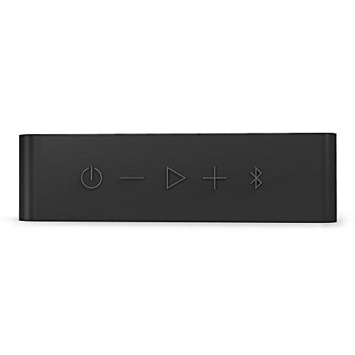 Anker SoundCore - Mobiler Bluetooth 4.0 Lautsprecher*
