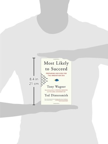most likely to succeed book pdf