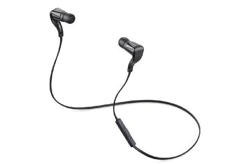 【国内正規品】 PLANTRONICS Bluetooth ステレオヘッドセット BackBeat GO BACKBEATGO