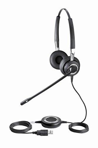 gn-netcom-2499-829-104-jabra-biz-2400-usb-in-headsets-microphones-headphones-headsets