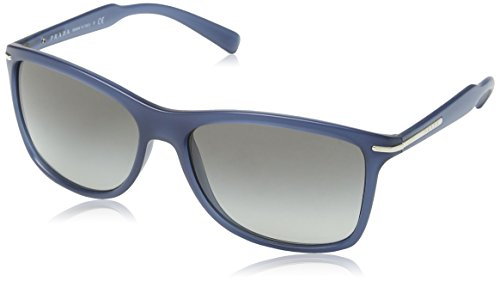 Prada - lunette de soleil mod. 10os sole...