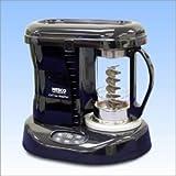 Nesco コーヒーロースター Home Coffee Roaster  並行輸入品