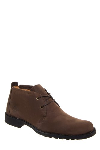 Men's City Lite Chukka Boot