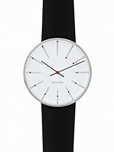 Rosendahl RD-43430 Womens Arne Jacobsen Analog Watch