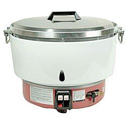Thunder Group GSRC005N 50-Cup NG Rice Cooker