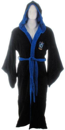 Harry Potter Ravenclaw Robe [One Size]