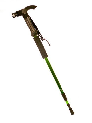 Se Collapsible Walking Stick Colors May Vary