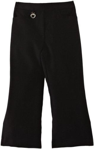 blue-max-banner-pantalon-mixte-enfant-talbot-junior-bootleg-noir-black-4-ans