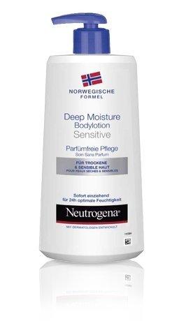 neutrogena-deep-moisture-bodylotion-sensitiv-400ml