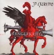 IN EXTREMO - Sängerkrieg - Zortam Music