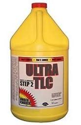 CTI - Pro\'s Choice - Step 2 Ultra TLC - Carpet Cleaning Prespray - 1 Gallon - 3260