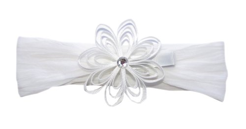 Baby Christening Wear front-870863