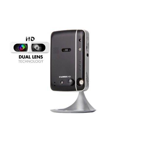 Bluetooth 4 Receiver