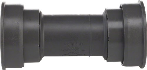 Shimano BB72-41B PressFit Road Bottom Bracket (Shimano Press Fit Bottom Bracket compare prices)