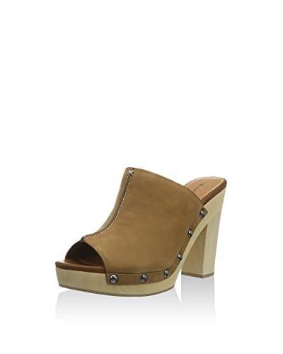 Marc O'Polo Shoes Sabot