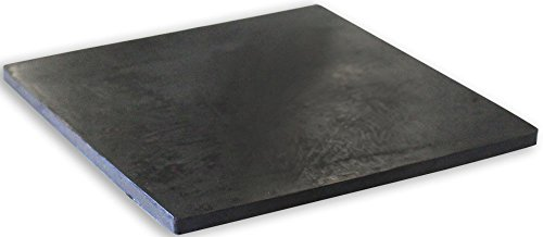 5-3-4-inch-square-x-1-4-inch-urethane-pad