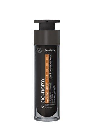 frezy-derm-ac-norma-medi-like-effect-2-cream-50-ml