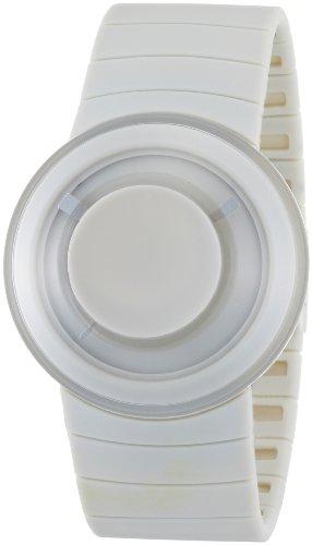 odm-my01-4-montre-mixte-quartz-analogique-eclairage-bracelet-plastique-blanc