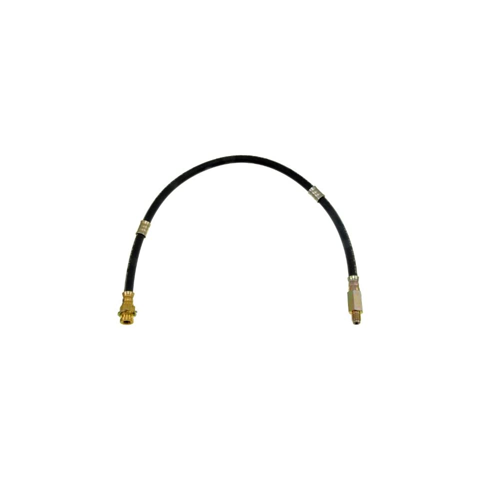 Dorman H620756 Hydraulic Brake Hose