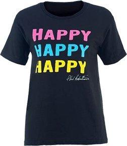 ladies-duck-commander-s-s-shirt-happy-happy-happy-small