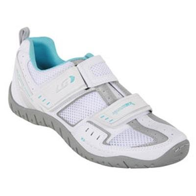 Louis Garneau Women's Multi Rx Fitness Shoes