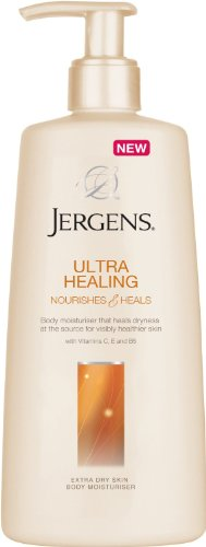 jergens-ultra-healing-body-moisturiser-for-extra-dry-skin-350ml