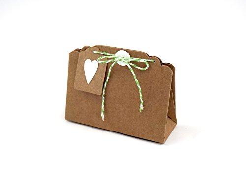 pack-de-10-bolsas-de-regalo-estilo-bolso-kraft