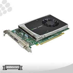 Amazon.com: 671136-001 HP 1GB HP Quadro 2000 Graphics Card