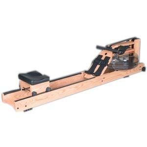 new balance rowing machine