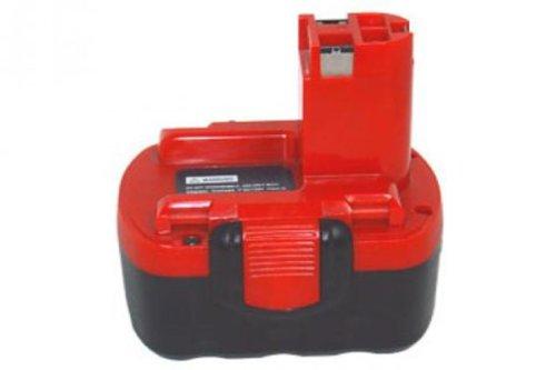 PowerSmart BOSCH/ボッシュ 13614、13614-2G、15614、1661、1661K、22614、23614、32614、32614-2G、33614、33614-2G、3454、3454-01、3454SB、34614、35614、3660K、3660CK、4 VE、52314、53514、GDR 14.4 V、GDS 14.4 V、GHO 14.4 V、GLI 14.4V、GSR 14.4 VE-2、GSR 14.4 V、GSR 14.4 VE-2、GSR 14.4 VPE-2、GST 14.4 V、GWS 14.4 V、PSB 14、PSR 14.4/N、PSR 14.4VE, 2 607 335 264、 2 607 335 276、 2 607 335 432、 2 607 335 465、 2 607 335 533、 2 607 335 534、 2 607 335 685、 2 607 335 686、 2 607 335 694、 2 607 335 711、 BAT038、 BAT040、 BAT041、 BAT140、 BAT159, 対応互換 電動工具 バッテリー 充電池 TBS025.19C