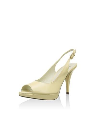 Farrutx Zapatos de talón abierto Angra